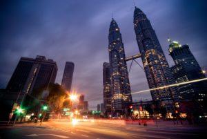 kuala-lumpur-petronas-twin-towers-malaysia-klcc-67559