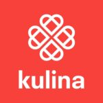 kulina