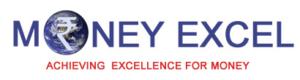moneyexcel