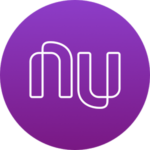 nubank