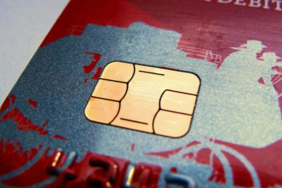 Banks fortify defenses as fraud attacks rise