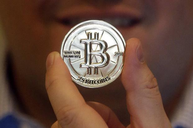 AP Explains-Bitcoin