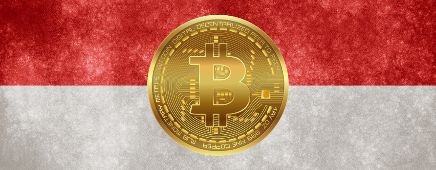 Behind The Noise: Indonesia's Real Stance on Bitcoin & Cryptocurrencies