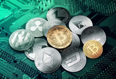 Hardware Wallets for Cryptocurrencies