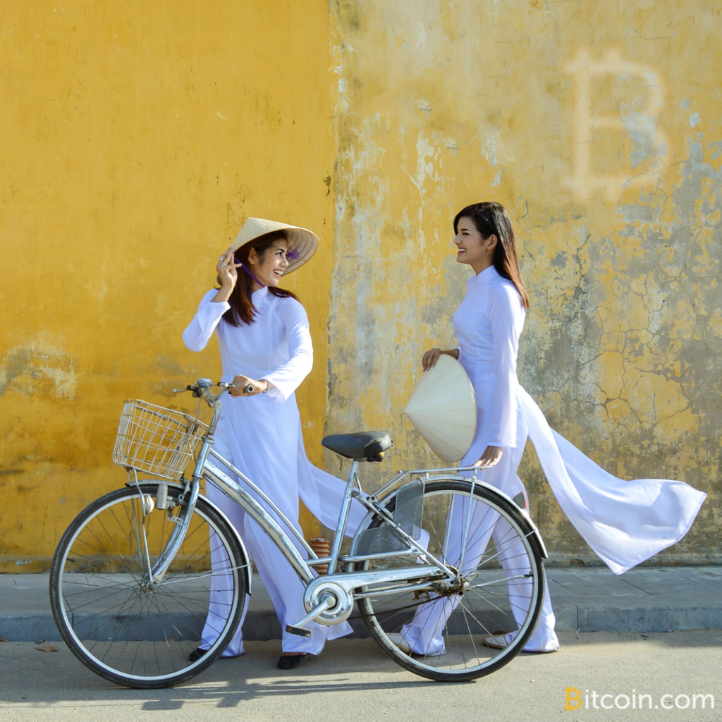 Cryptocurrency Mining Soars in Vietnam – Over 7000 Rigs Imported  - Cryptocurrency Mining Soars in Vietnam     Over 7000 Rigs Imported 1024x1024 - Top Fintech Vietnam News from December 2017