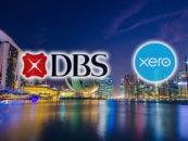 DBS and Xero Extend Strategic Partnership by Simplifying Bill Payments for Small Businesses in Singapore