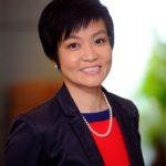 Deborah Heng