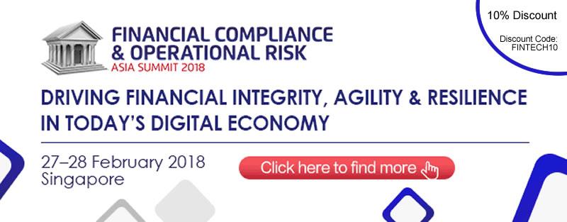 Financial compliance officer - Financial compliance officer ...