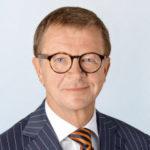 Joerg Wolle