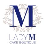 LadyM Logo