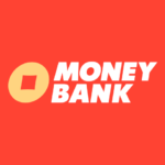 MoneyBank  - MoneyBank 150x150 - Moneybank.Vn — First International Peer-To-Peer Lending Platform Taps Into Vietnamese Market