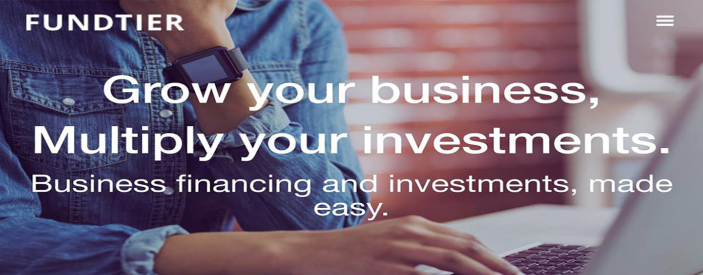 Newly Licensed Crowdfunding Player Kickstarts Platform To Serve Smes And Investors in Singapore