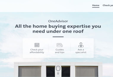 OCBC Bank Launches One-Stop Advisory Service For Property Purchase