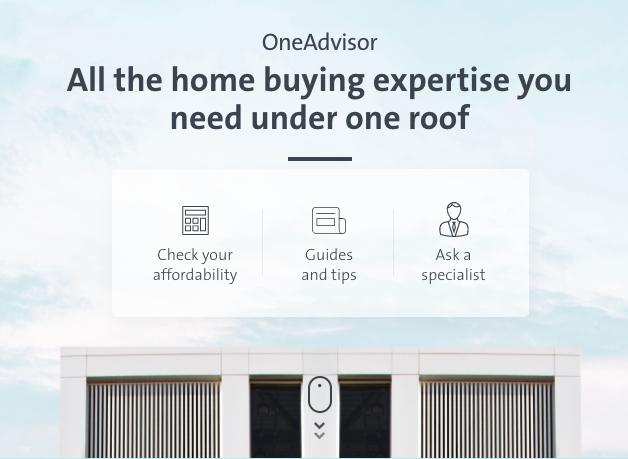 OneAdvisor