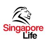Singapore Life