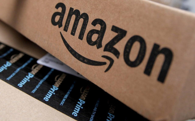 amazon commerce
