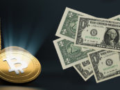 "You got it wrong: There is no currency battle ""Crypto vs. Fiat"""