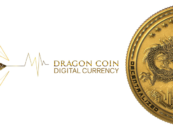 Betting on Blockchain with Dragon Inc.