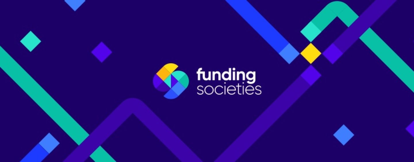 Funding Societies Surpasses SGD 100 Million  in SME Crowdfunding
