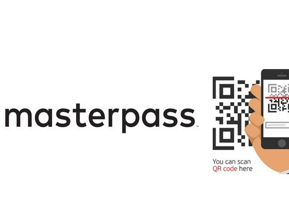 MasterCard deploys QR code payment in Vietnam Van Ly