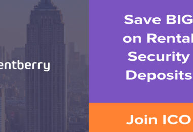 Rentberry Makes Long-Term Rental Housing Simple, Convenient And Safe