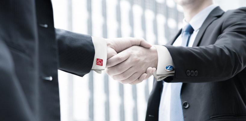 Singapore Life to Acquire the Business Portfolio of Zurich Life Singapore