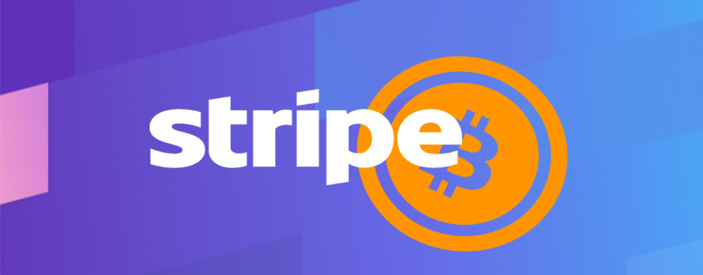 Stripe is Ending Bitcoin Support
