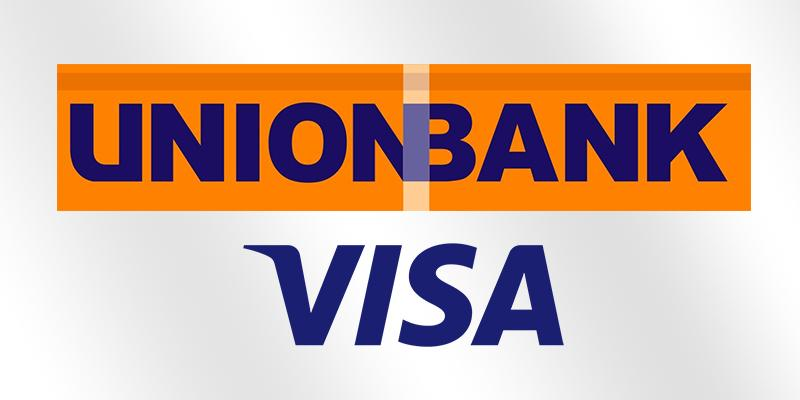 unionbank-visa