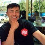 Anar Chinbaatar