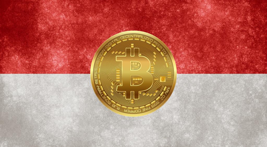 Bitcoin-Ban-Indonesia