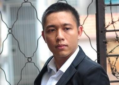 CEO Dung Huynh
