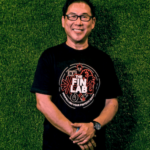 Felix Tan  - Felix Tan The FinLab 150x150 - The Finlab Introduces The First Accelerator Programme For traditional SMEs