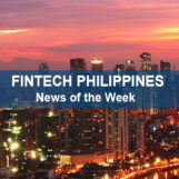 Top 5 Fintech Philippines News of the Week (CW 20)