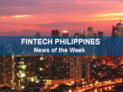 Top 5 Fintech Philippines News of the Week (CW 21)