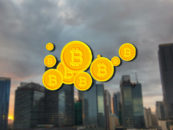 ICO in Philippines Gaining Ground in Fintech Regulation