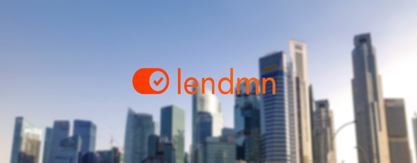 IPO To Drive Financial Inclusion Ambitions of AND Global's Mongolian Subsidiary, LendMN