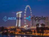 InstaReM Announces RippleNet Partnership for Southeast Asia Payouts