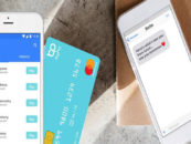 Introducing Bigpay – Asia's Fintech Challenger Non Bank