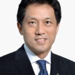 Lim Cheng Teck