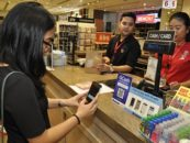 'Sachet culture', mobile phones, favor PH fintech growth
