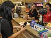 'Sachet culture', mobile phones, favor PH fintech growth