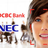 OCBC Bank goes Facial Recognition for Premier Clients