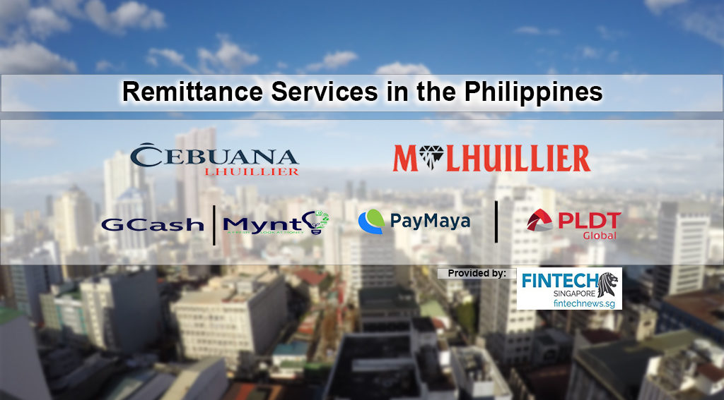 PH Remittances