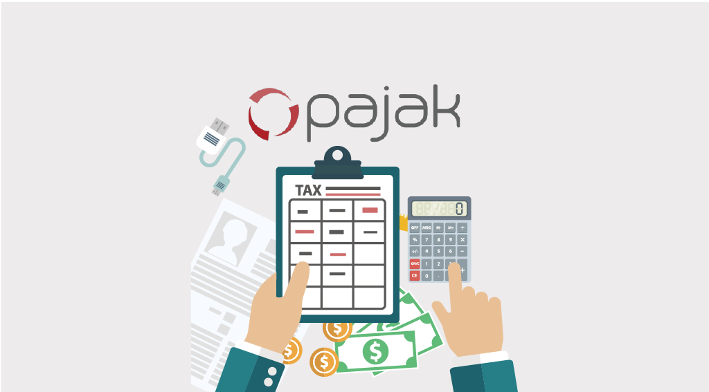 Pajak Pay Aims To Solve Indonesia's Tax Woes, May Soon Be