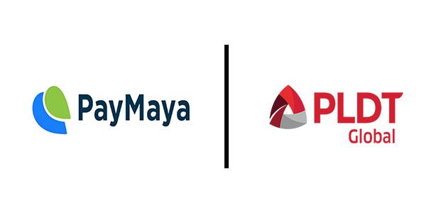 Paymaya -PLDT Global