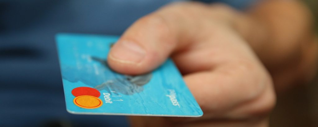 Payment Indonesia - Credit Card