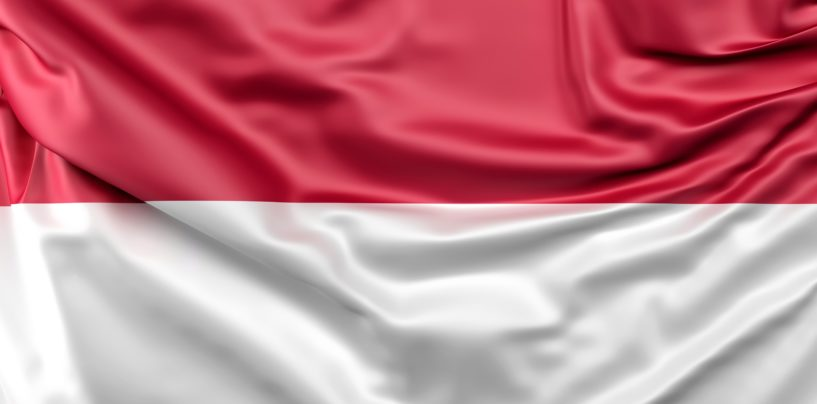 Why is Indonesia's Payments Landscape So Fragmented?