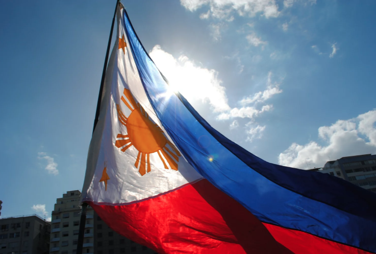 Philippines SEC Plans to Regulate Cryptocurrencies, ICOs  - Philippines SEC Plans to Regulate Cryptocurrencies ICOs - Top 5 Fintech Philippines News of the Week (CW 5)