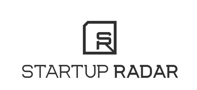 Startup.Radar Asia
