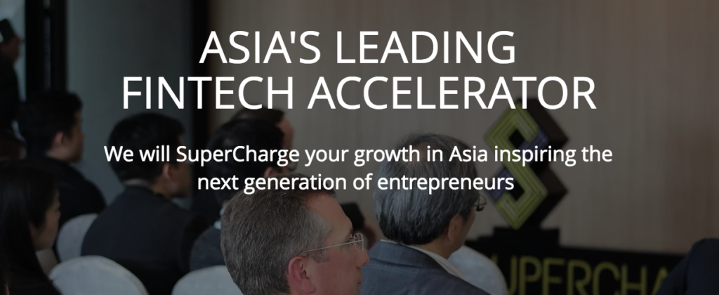 SuperCharger 2018  - SuperCharger 2018 1024x420 - Top 10 Fintech Accelerators In Southeast Asia And Hong Kong for 2018